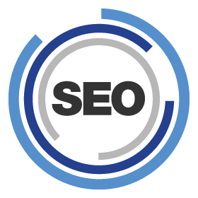 Search Engine Optimisation SEO Expert